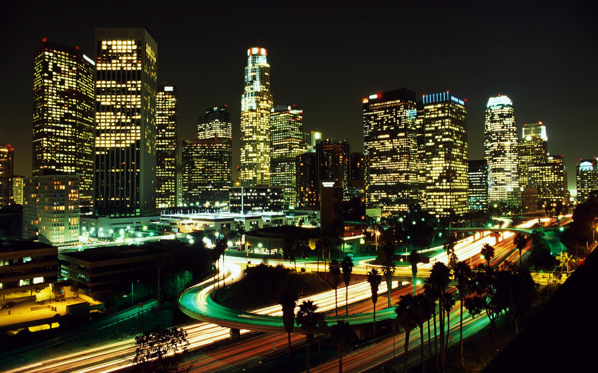cidade_a_noite_bf6842abd512c6fddb159579d85fb956_city_night_light_12